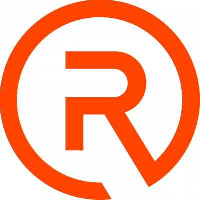 R1-Orange-(RGB)